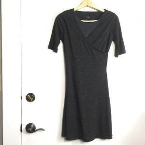 Women's PrAna Wool Dress